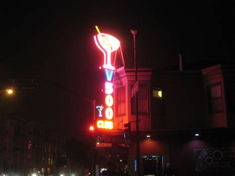 dive bar definition the 500 club is the definition of what a dive bar should