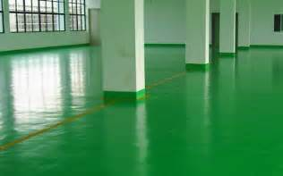 diy garage floor coatings do it yourself