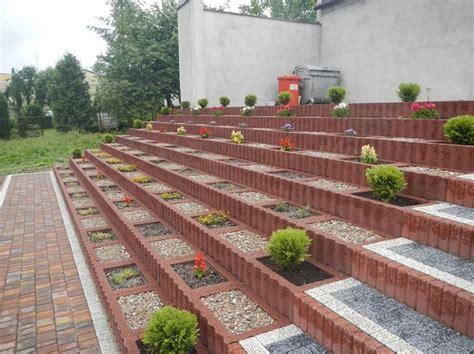 Terrassen Deko Ideen 2453 by Die Besten 25 Pflanzsteine Setzen Ideen Auf L