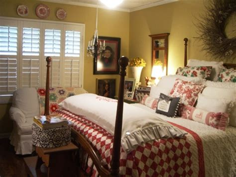 red country bedroom best 25 country bedrooms ideas on pinterest rustic