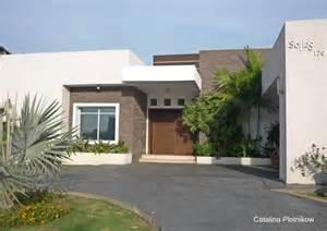 Arquitectura de casas casas modernas en la arquitectura de venezuela