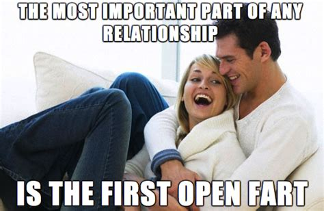 Funny Couple Memes - 17 relationship memes that will make you wonder why we