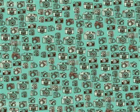 pattern background camera patterns photo camera 1280x1024 wallpaper high quality
