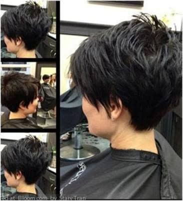long hair at the front shaved at the back shaved back long front womens haircut google search