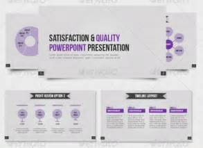 Best Business Powerpoint Templates Business Powerpoint Examples Images