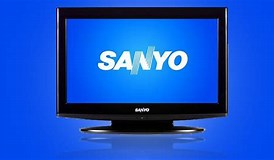 Image result for Sanyo