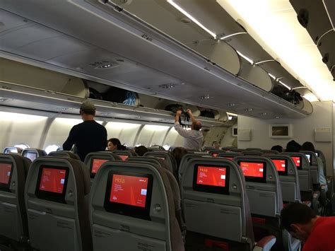 voli interni messico mapa de asientos iberia airbus a340 600 342pax plano