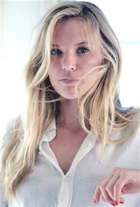 lucy film utan hud johanna hedberg biography pictures news wiki