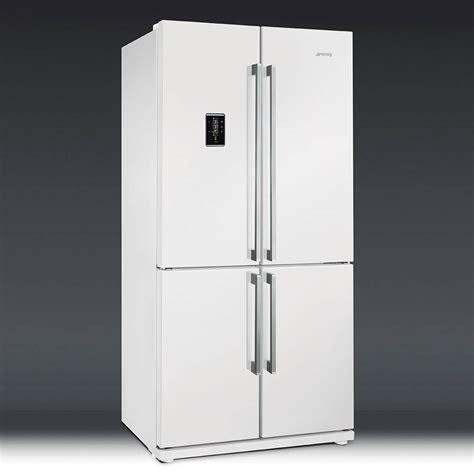 side to side kühlschrank k 252 hlschrank media markt deptis gt inspirierendes