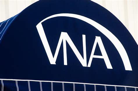 vna of cape cod transition begins as vineyard nursing association closes