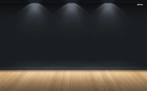 Design Floor Plan App stage backgrounds wallpaper cave