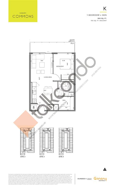 stonehill college dorm floor plans massey hall floor plan toronto thefloors co