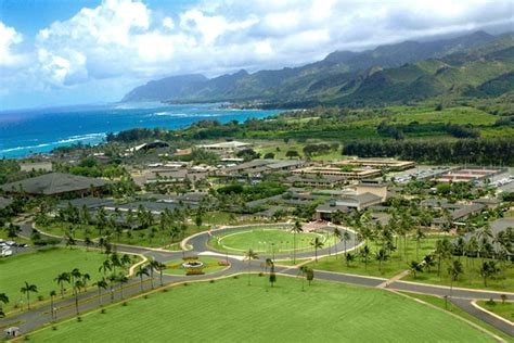 Mba Byu Hawaii by Byu Hawaii In Laie Oahu Places I