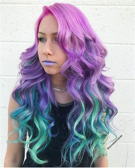 how blue fashion hair dyes fade review be positive in life and oltre 25 fantastiche idee su capelli colorati su pinterest