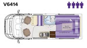 Winnebago Rialta Floor Plans mini motorhome related keywords amp suggestions mini