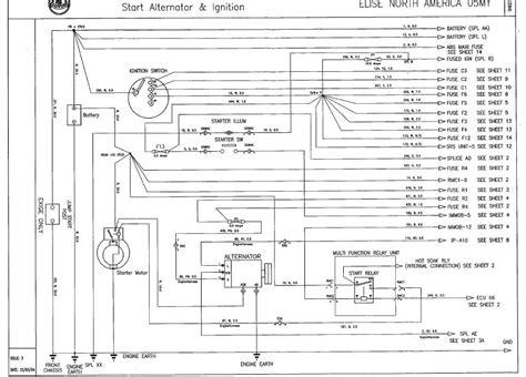 2002 honda crv stereo wiring harness 1koshu info