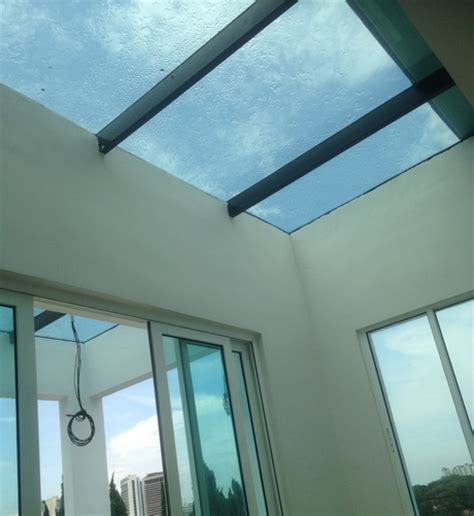 Wall Sticker Mirror glass roof glass network malaysia