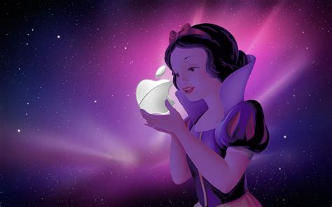 wallpaper apple girl apple purple mobile wallpapers 3352 amazing wallpaperz