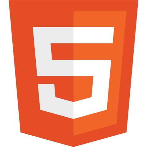 html5 pattern no numbers w3c html5 logo