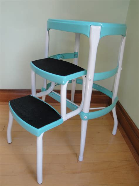 cosco folding wood step stool cosco step stool gallery of retro step stool ladders