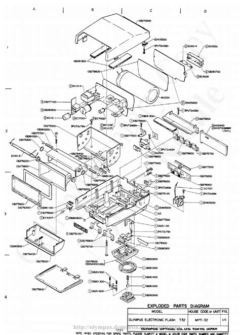 exploded diagram ar 15 exploded view pdf pictures to pin on