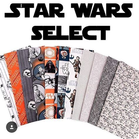 quilt pattern using star wars fabric may the 4th be with you star wars quilt pattern