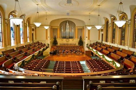 sanctuary light a story of god s redeeming for children of all ages books sf energy success story calvary presbyterian church