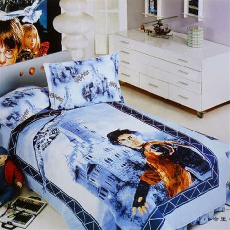 harry potter bed sheets harry potter bedding something that you must have in