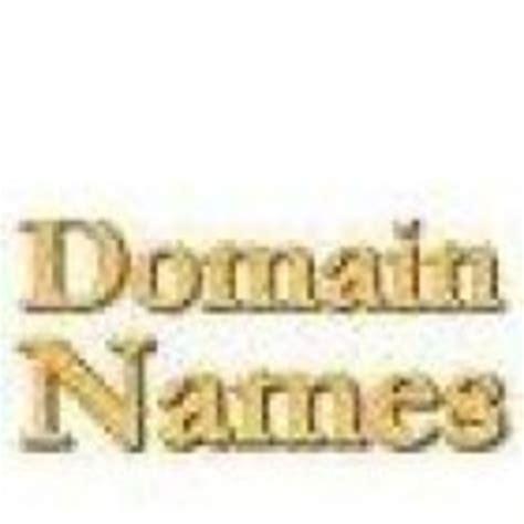 Mba Domain Name by Chacko Domain Name Investor Speculator Name