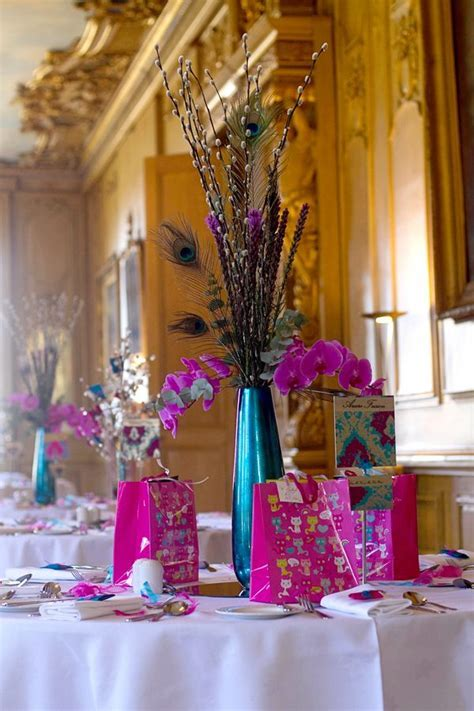 17 Best images about Hot Teal and Fuchsia on Pinterest
