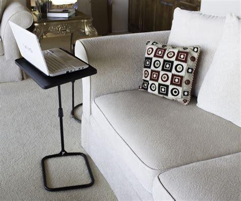 bedside table for laptop adjustable laptop bedside table laptop tray swivel