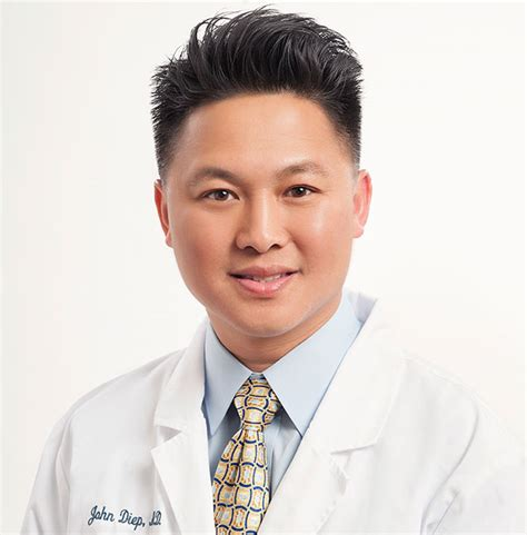 dr diep hair san francisco hair restoration clinic launches new website