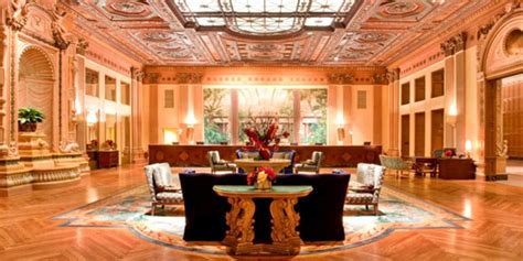 hotel wedding packages los angeles millennium biltmore hotel los angeles weddings get