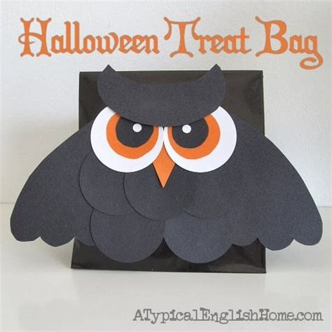 Ease By Owl Book Store 17 best ideas about treat bags on