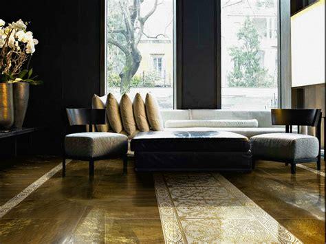 allure floor comfy home design