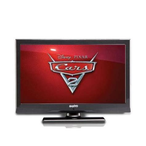 Tv Led 14 Inch Sanyo buy sanyo 32 inch hd led tv freeview from our medium