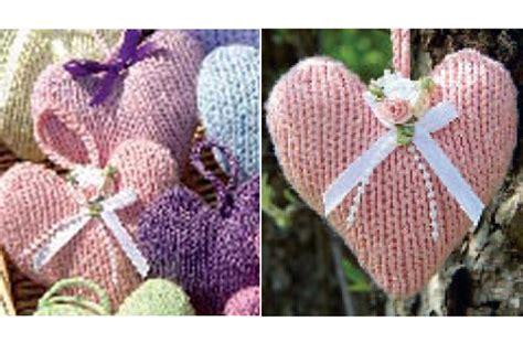 Heart Knitting Pattern Uk | knitting pattern woman s weekly knitting pattern