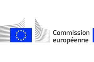si鑒e de la commission europ馥nne repr 233 sentation en de la commission europ 233 enne