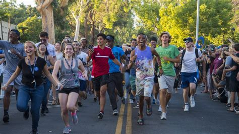 color run pomona introducing the pomona college class of 2022 pomona
