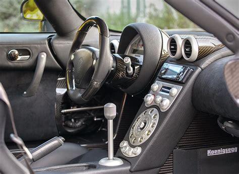 koenigsegg ccxr edition interior 100 koenigsegg ccxr edition interior koenigsegg