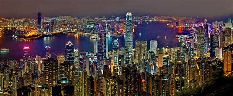Pro Di Hongkong i migliori gin bar di hong kong ilgin it