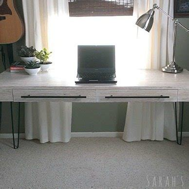 plywood desk diy diy plywood desk the sawdust diaries