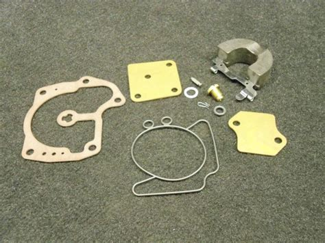 outboard motor repair gulfport mississippi purchase carb repair kit 439078 0439078 omc johnson