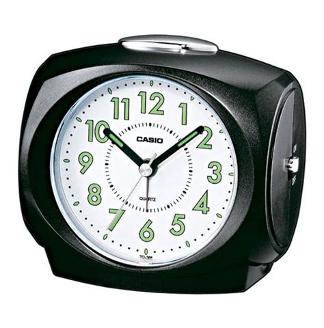 casio alarm clocks tq 368 1ef alarm clocks