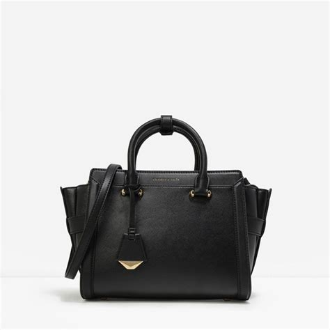 5749 Charles Keith Premium Quality Backpack Handbag 27 best images about bags on shops samsung and dean o gorman