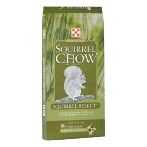 kiperts korner feed purina 174 squirrel select squirrel