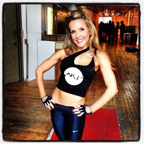 anna kaiser diet plan 186 best images about vegan fitness health on