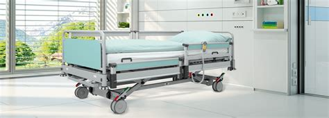 linet beds universal health care bed image 3 linet beds mattresses