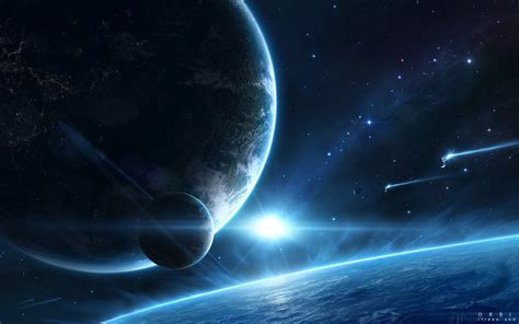 wallpaper free space free high definition wallpapers free space galaxy desktop