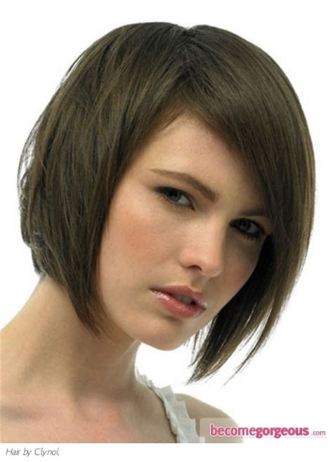become gorgeous short hair gallery pictures pictures medium long hairstyles flirty bob hair style